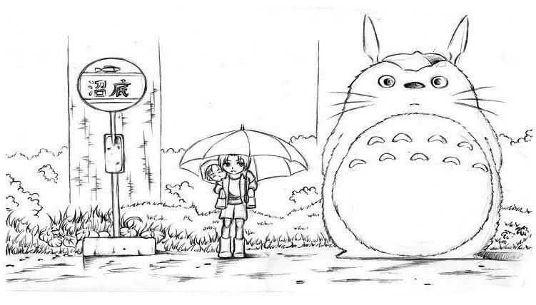 【美丽屋】秋冬款韩版可爱毛绒情侣帽 棒球鸭舌帽子龙猫球球男女